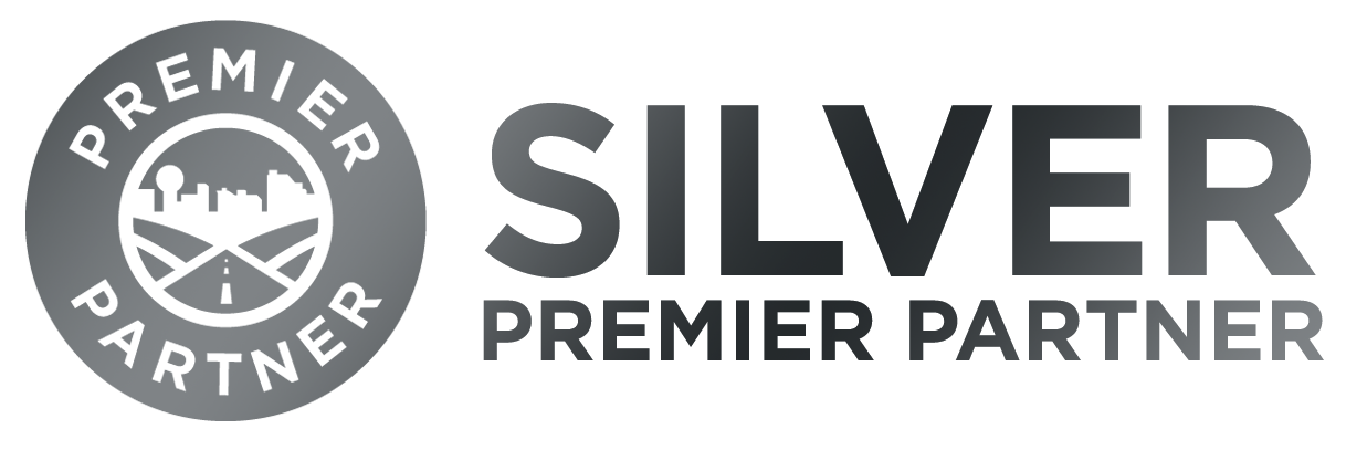 Silver Premier Partner with the Knoxville Chamber of Commerce